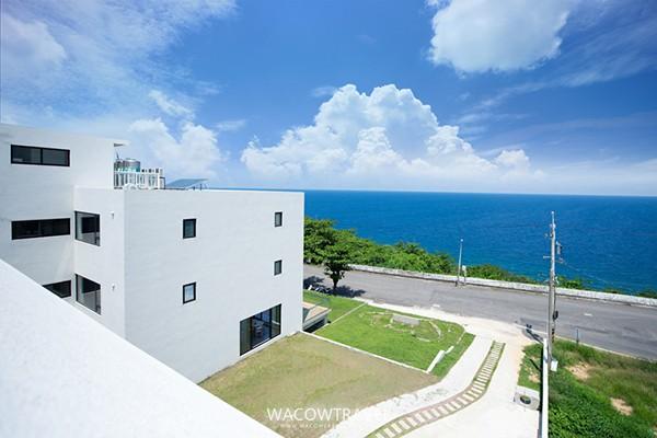 小琉球民宿 小琉球旅遊 威尼斯海景會館