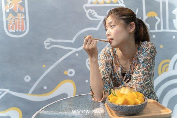 小琉球美食,小琉球名產